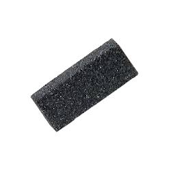 Abrasive Supplies