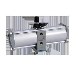 Air Flow & Pressure Boosters